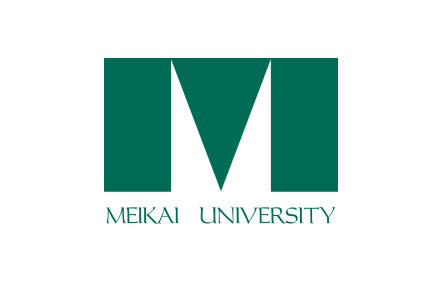 沿革・ロゴ・シンボルマーク・学歌 | 明海大学 (Meikai University)