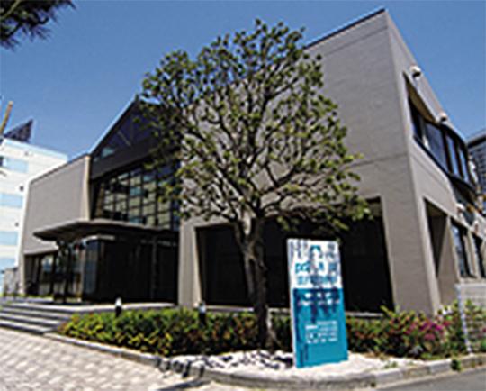PDI浦安歯科診療所